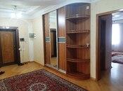 3 otaqlı yeni tikili - Nərimanov r. - 160 m² (2)