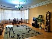 3 otaqlı yeni tikili - Nərimanov r. - 160 m² (4)