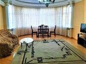 3 otaqlı yeni tikili - Nərimanov r. - 160 m² (3)