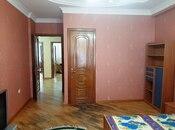 3 otaqlı yeni tikili - Nərimanov r. - 160 m² (10)