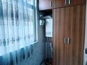 3 otaqlı yeni tikili - Nərimanov r. - 160 m² (11)