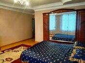 3 otaqlı yeni tikili - Nərimanov r. - 160 m² (6)