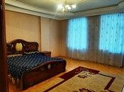 3 otaqlı yeni tikili - Nərimanov r. - 160 m² (8)