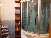 3 otaqlı yeni tikili - Nərimanov r. - 160 m² (15)