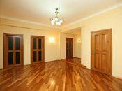 6 otaqlı yeni tikili - Nərimanov r. - 350 m² (27)