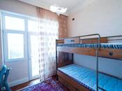 3 otaqlı köhnə tikili - Sahil m. - 83 m² (10)