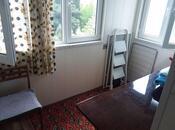 1 otaqlı köhnə tikili - Nəsimi r. - 31 m² (8)