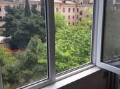1 otaqlı köhnə tikili - Nəsimi r. - 31 m² (5)