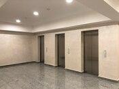 2 otaqlı yeni tikili - Şah İsmayıl Xətai m. - 119 m² (16)
