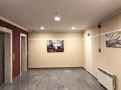 2 otaqlı yeni tikili - Şah İsmayıl Xətai m. - 119 m² (5)