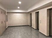 2 otaqlı yeni tikili - Şah İsmayıl Xətai m. - 119 m² (6)