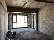 2 otaqlı yeni tikili - Şah İsmayıl Xətai m. - 119 m² (8)
