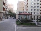 2 otaqlı köhnə tikili - Elmlər Akademiyası m. - 55 m² (4)