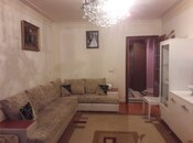 2 otaqlı köhnə tikili - Elmlər Akademiyası m. - 55 m² (9)