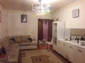 2 otaqlı köhnə tikili - Elmlər Akademiyası m. - 55 m² (8)