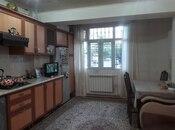 2 otaqlı köhnə tikili - Elmlər Akademiyası m. - 55 m² (14)