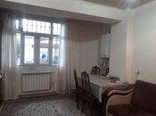 2 otaqlı köhnə tikili - Elmlər Akademiyası m. - 55 m² (15)