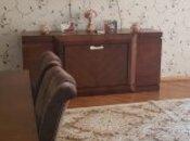 3 otaqlı yeni tikili - İnşaatçılar m. - 105 m² (5)