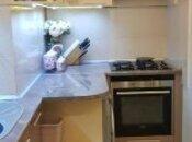 3 otaqlı yeni tikili - İnşaatçılar m. - 105 m² (12)