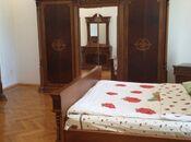 3 otaqlı köhnə tikili - 28 May m. - 105 m² (4)