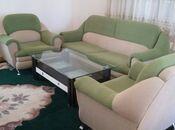 3 otaqlı köhnə tikili - 28 May m. - 105 m² (20)