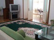 3 otaqlı köhnə tikili - 28 May m. - 105 m² (10)