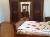 3 otaqlı köhnə tikili - 28 May m. - 105 m² (19)