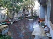 4 otaqlı ev / villa - Yasamal q. - 320 m² (2)
