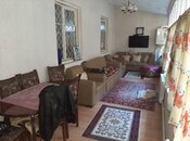 4 otaqlı ev / villa - Yasamal q. - 320 m² (3)