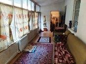 4 otaqlı ev / villa - Yasamal q. - 320 m² (4)
