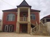 4 otaqlı ev / villa - Xocəsən q. - 87 m² (6)
