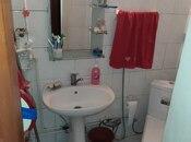 4 otaqlı ev / villa - Yasamal q. - 320 m² (8)