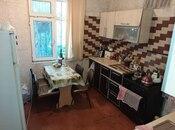 4 otaqlı ev / villa - Yasamal q. - 320 m² (5)