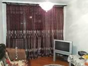 4 otaqlı köhnə tikili - Nəsimi r. - 107 m² (8)