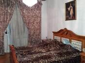 4 otaqlı köhnə tikili - Nəsimi r. - 107 m² (6)