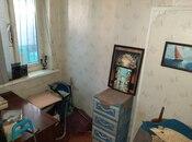 4 otaqlı ev / villa - Yasamal q. - 320 m² (13)