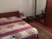 4 otaqlı ev / villa - Yasamal q. - 320 m² (6)