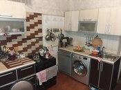4 otaqlı ev / villa - Yasamal q. - 320 m² (11)