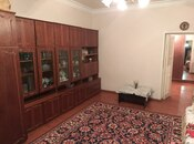 4 otaqlı ev / villa - Yasamal q. - 320 m² (9)