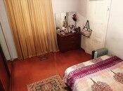 4 otaqlı ev / villa - Yasamal q. - 320 m² (7)