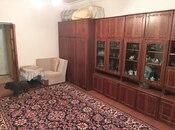 4 otaqlı ev / villa - Yasamal q. - 320 m² (10)