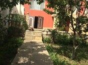 4 otaqlı ev / villa - Xocəsən q. - 87 m² (3)