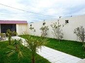 5 otaqlı ev / villa - Şağan q. - 160 m² (2)