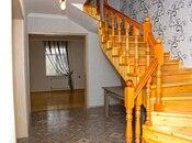 5 otaqlı ev / villa - Şağan q. - 160 m² (3)