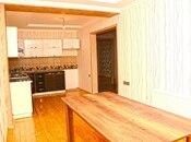 5 otaqlı ev / villa - Şağan q. - 160 m² (4)