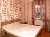 5 otaqlı ev / villa - Şağan q. - 160 m² (7)