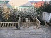 4 otaqlı ev / villa - Xocəsən q. - 87 m² (4)