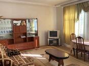 4 otaqlı ev / villa - Sumqayıt - 155 m² (14)