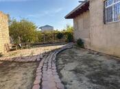 4 otaqlı ev / villa - Sumqayıt - 155 m² (7)