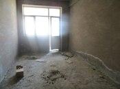 4 otaqlı yeni tikili - Elmlər Akademiyası m. - 173 m² (4)